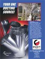 Duct-INC-CutThumb