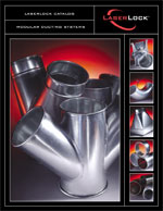 Duct-INC-Workbook-Thumb