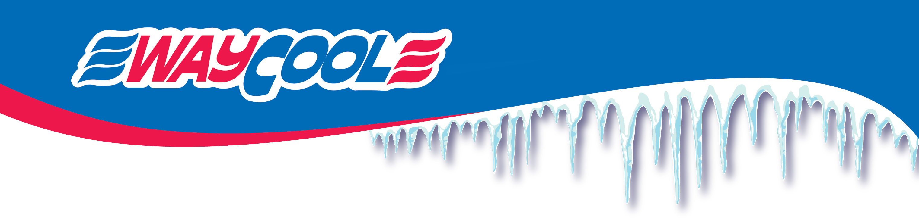 curved icicle header2