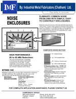 Acoustical-Enclosure-Thumb