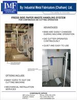 PressSidePaper-thumb