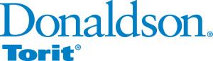 donaldson-torit-logo-300x87